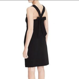 Banana Republic Bow Dress